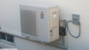 ductless_air_conditioning